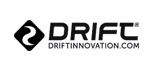 Logo drift