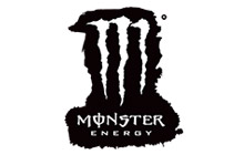 sponsors-monsters